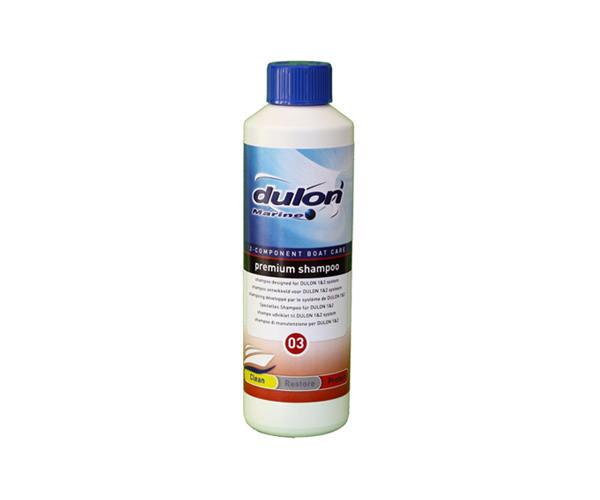 premium-shampoo