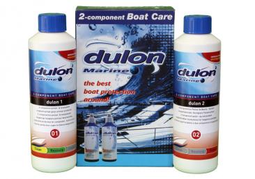 dulon1-2-500ml-jpg